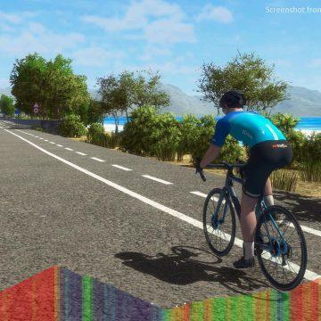 Top 10 aplikacija za virtuelni biciklizam za 2021.