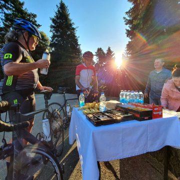 Ultramaratonske vožnje i breveti – kako voziti 200 km?